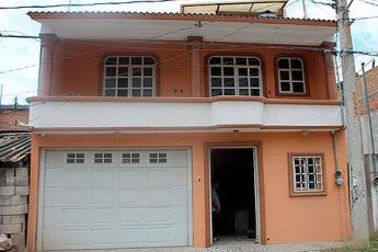 4 Habitaciones Habitaciones, ,3.5 BathroomsBathrooms,CASA,EN VENTA,1003